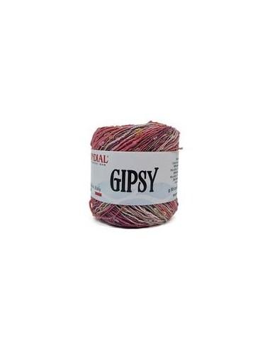GIPSY 50 GR COL 812 MONDIAL