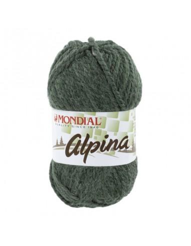 ALPINA 200 GR COL 545 MONDIAL