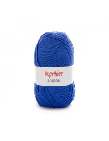 SAIGON 100GR COL 26 KATIA