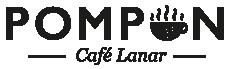 Pompón Café Lanar