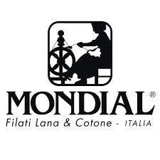 LANE MONDIAL